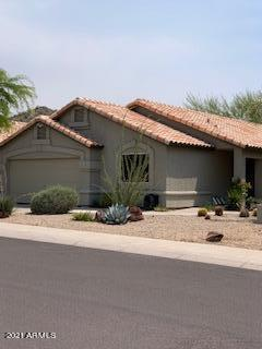 Residential For Sale Phoenix