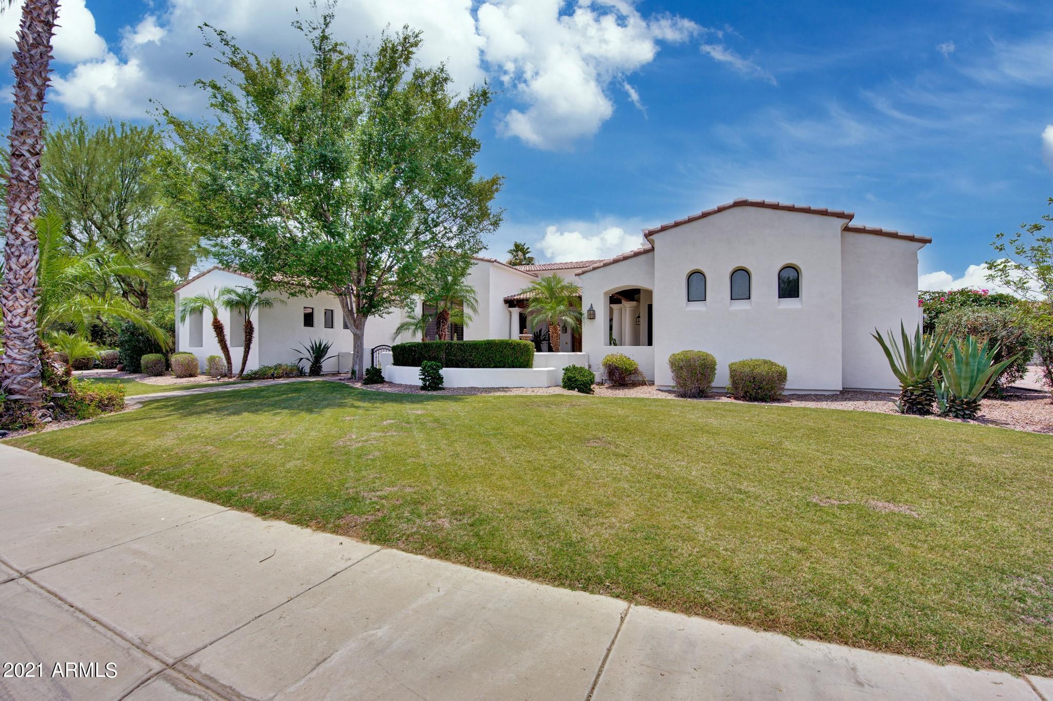 4325 E VIRGO Place, Chandler, AZ 85249, 4 Bedrooms Bedrooms, ,Residential,For Sale,4325 E VIRGO Place,6252407