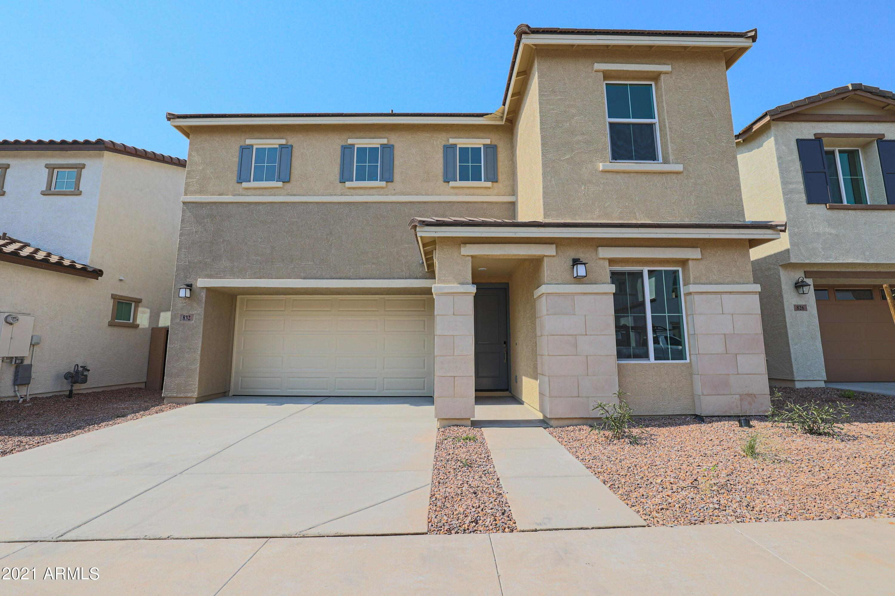 Residential For Sale Chandler