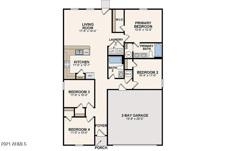 Residential For Sale Kingman