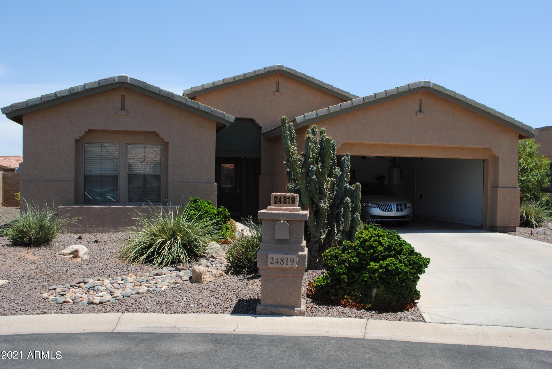 24819 S Pleasant Court, Sun Lakes, AZ 85248, 3 Bedrooms Bedrooms, ,Residential Lease,For Rent,24819 S Pleasant Court,6254994