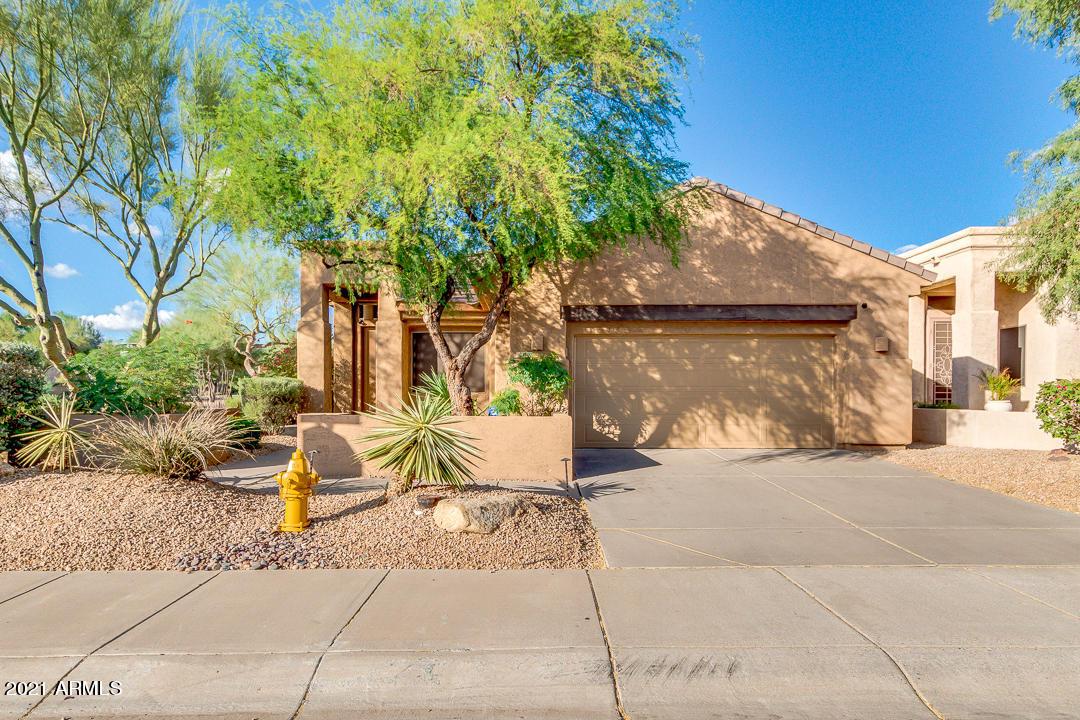 7602 E SAN FERNANDO Drive, Scottsdale, AZ 85255, 3 Bedrooms Bedrooms, ,Residential Lease,For Rent,7602 E SAN FERNANDO Drive,6254208