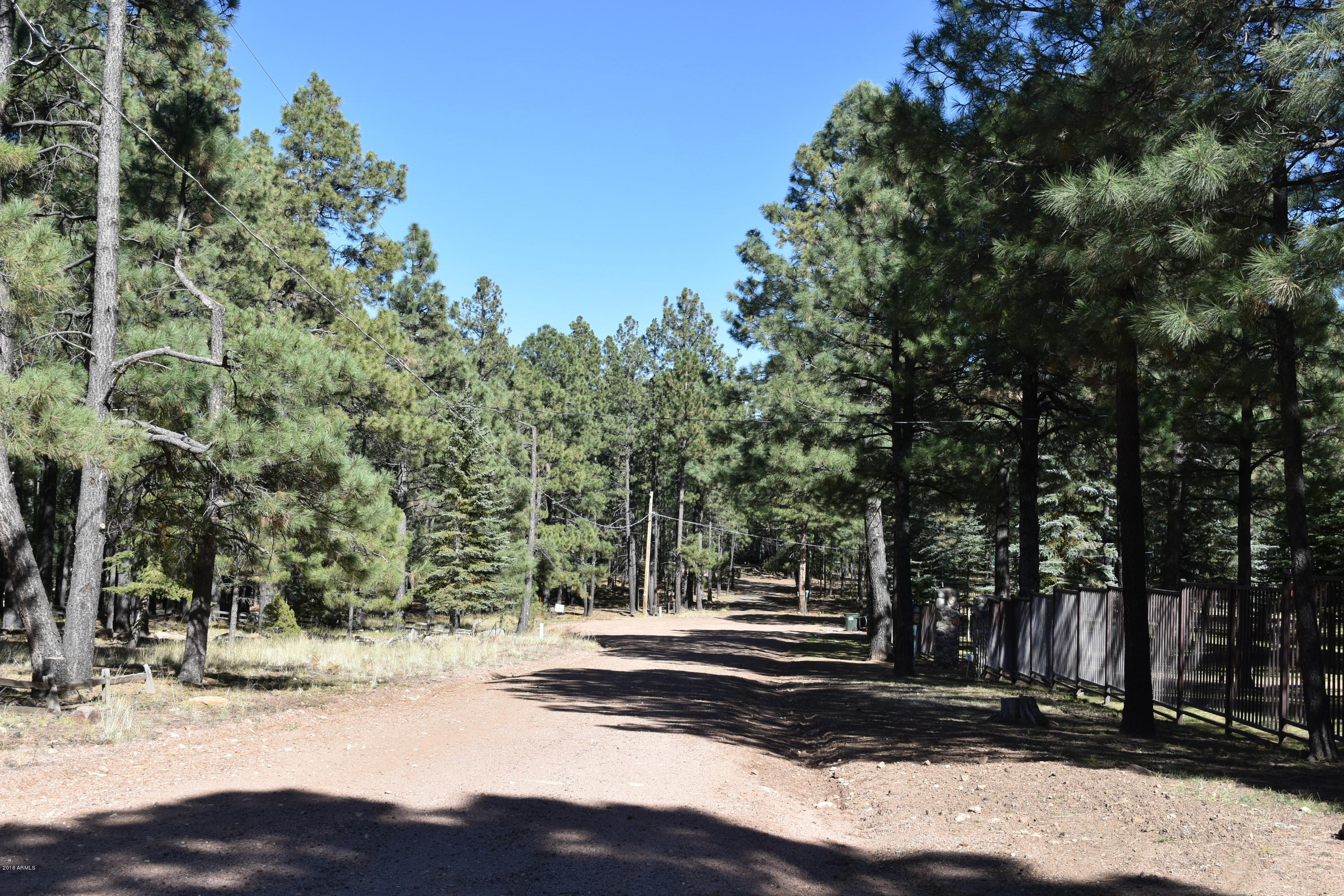 2495 Middle Loop # 694, Forest Lakes, AZ 85931, ,Land,For Sale,2495 Middle Loop # 694,6255210