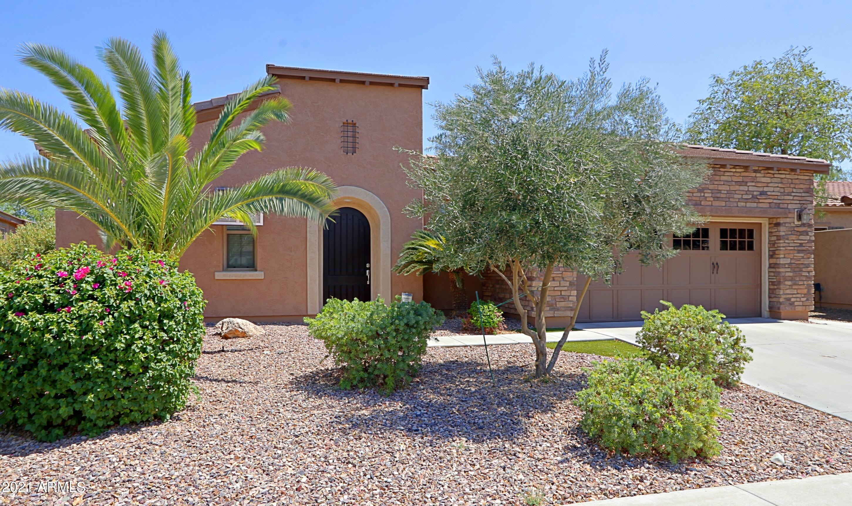 Residential Lease For Rent Peoria
