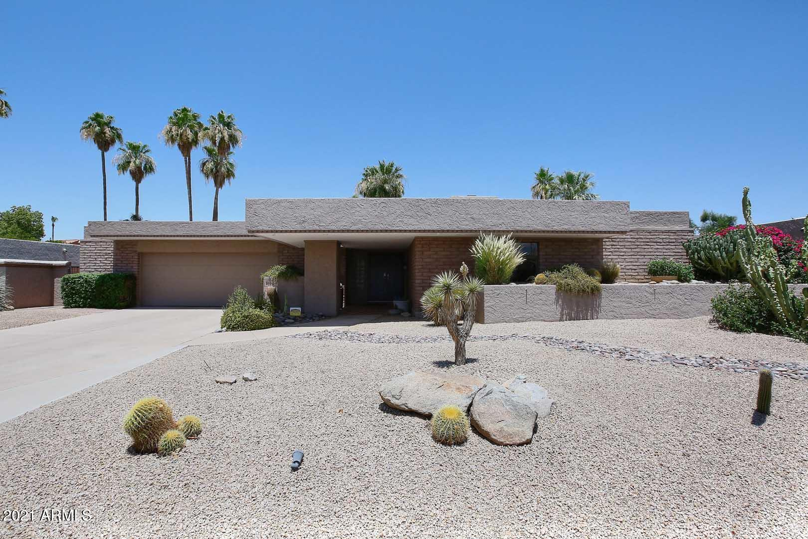 8102 E DEL TIMBRE Drive, Scottsdale, AZ 85258, 3 Bedrooms Bedrooms, ,Residential Lease,For Rent,8102 E DEL TIMBRE Drive,6257023