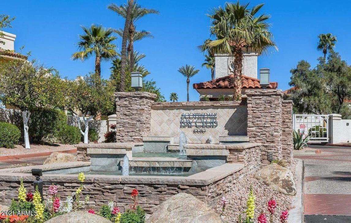 10080 E Mountainview Lake Drive # 261, Scottsdale, AZ 85258, 2 Bedrooms Bedrooms, ,Residential Lease,For Rent,10080 E Mountainview Lake Drive # 261,6260347