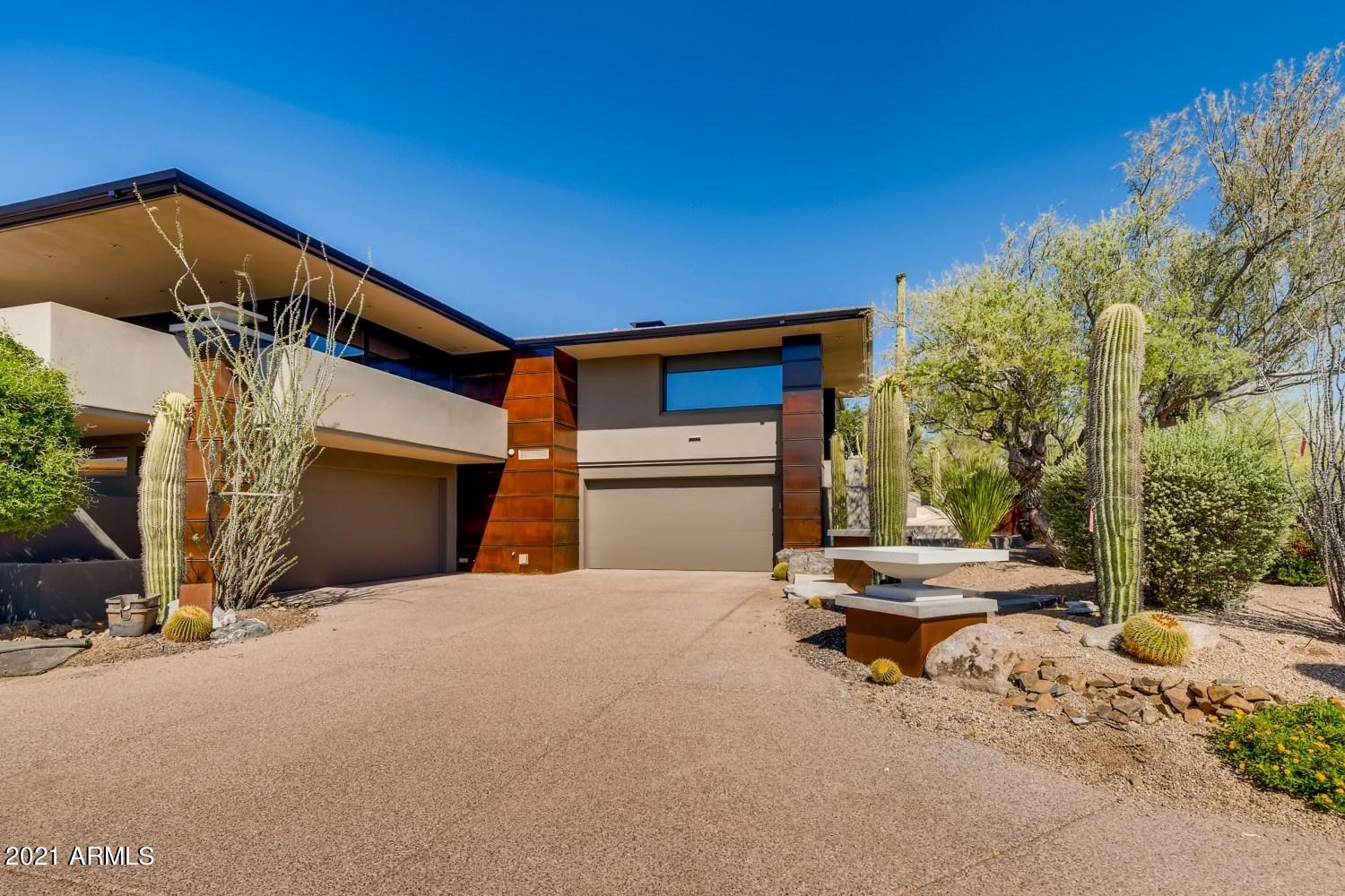39935 N 98TH Way, Scottsdale, AZ 85262, 5 Bedrooms Bedrooms, ,Residential Lease,For Rent,39935 N 98TH Way,6257249