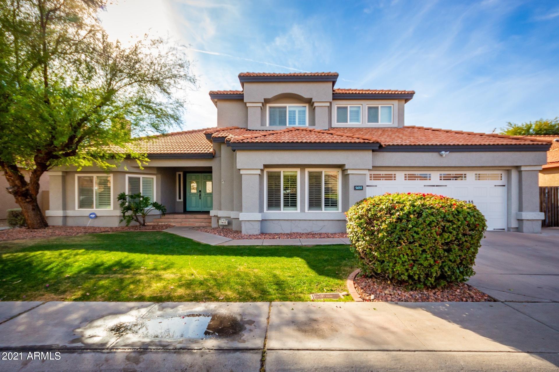 5655 E BEVERLY Lane, Scottsdale, AZ 85254, 4 Bedrooms Bedrooms, ,Residential Lease,For Rent,5655 E BEVERLY Lane,6257618