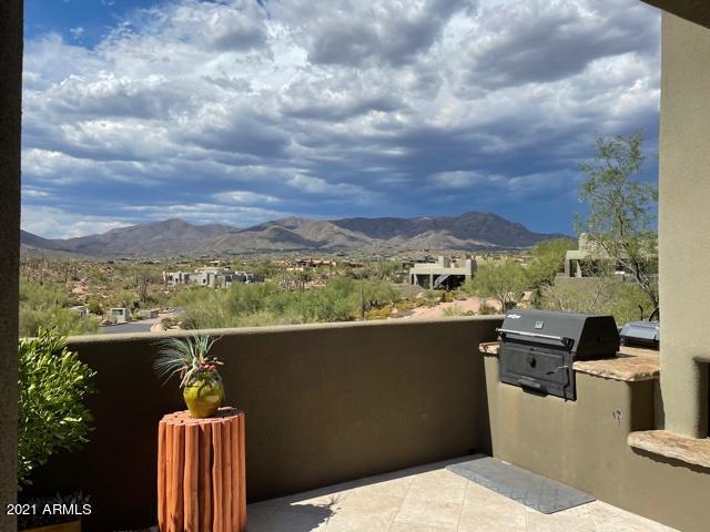 9915 E GRAYTHORN Drive, Scottsdale, AZ 85262, 2 Bedrooms Bedrooms, ,Residential Lease,For Rent,9915 E GRAYTHORN Drive,6257752