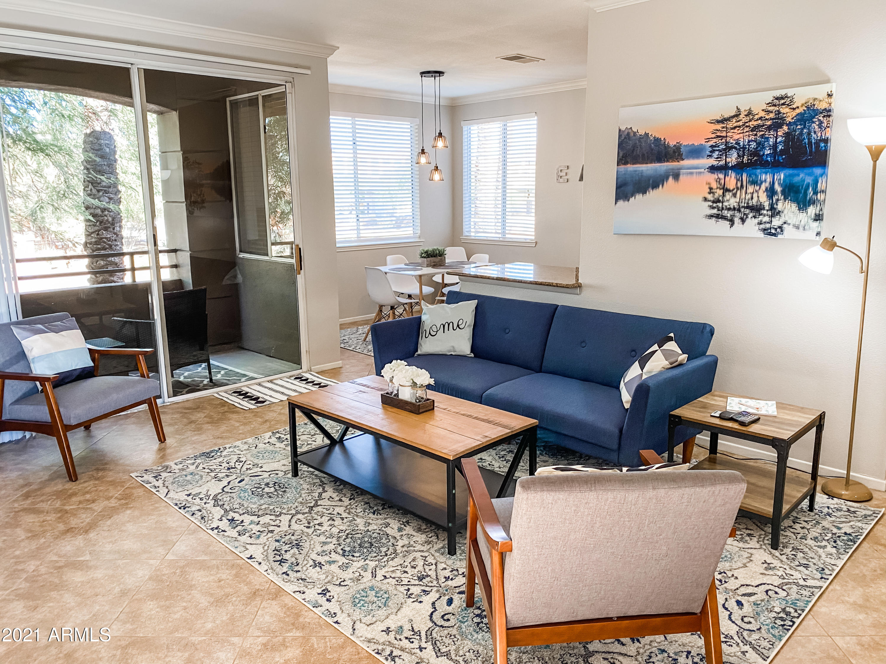 7009 E Acoma Drive # 2002, Scottsdale, AZ 85254, 2 Bedrooms Bedrooms, ,Residential Lease,For Rent,7009 E Acoma Drive # 2002,6260483