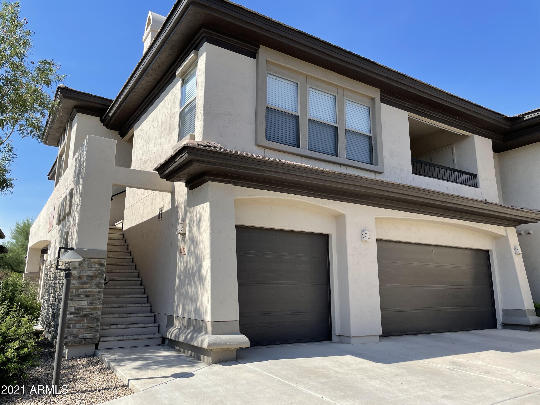 20121 N 76TH Street # 2027, Scottsdale, AZ 85255, 2 Bedrooms Bedrooms, ,Residential Lease,For Rent,20121 N 76TH Street # 2027,6261301