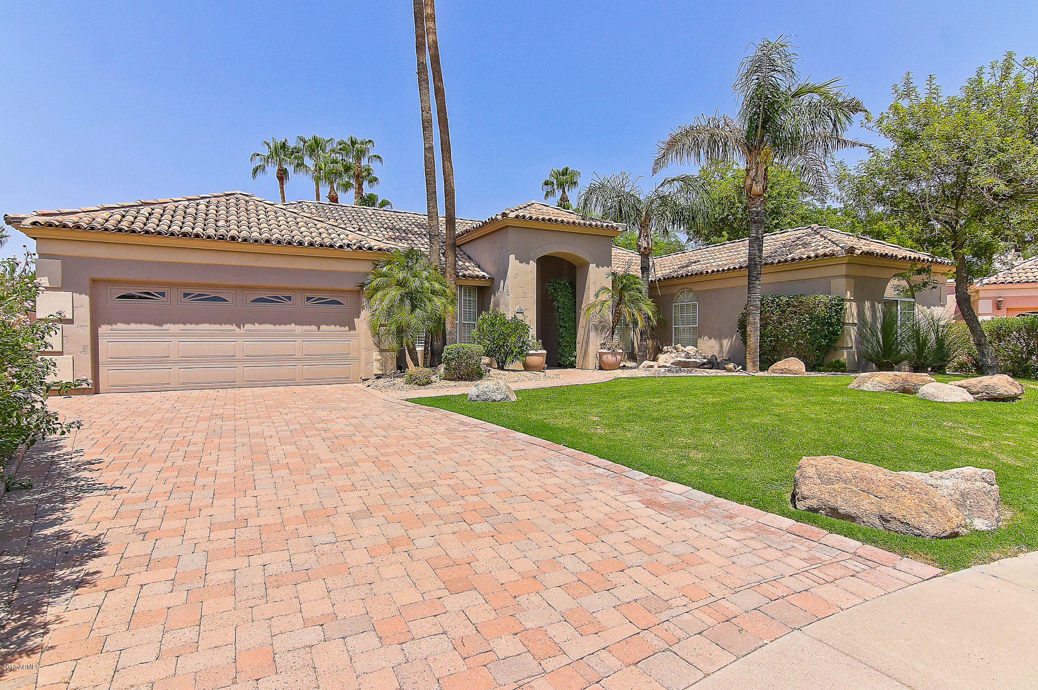 10100 E CARON Street, Scottsdale, AZ 85258, 3 Bedrooms Bedrooms, ,Residential Lease,For Rent,10100 E CARON Street,6261168