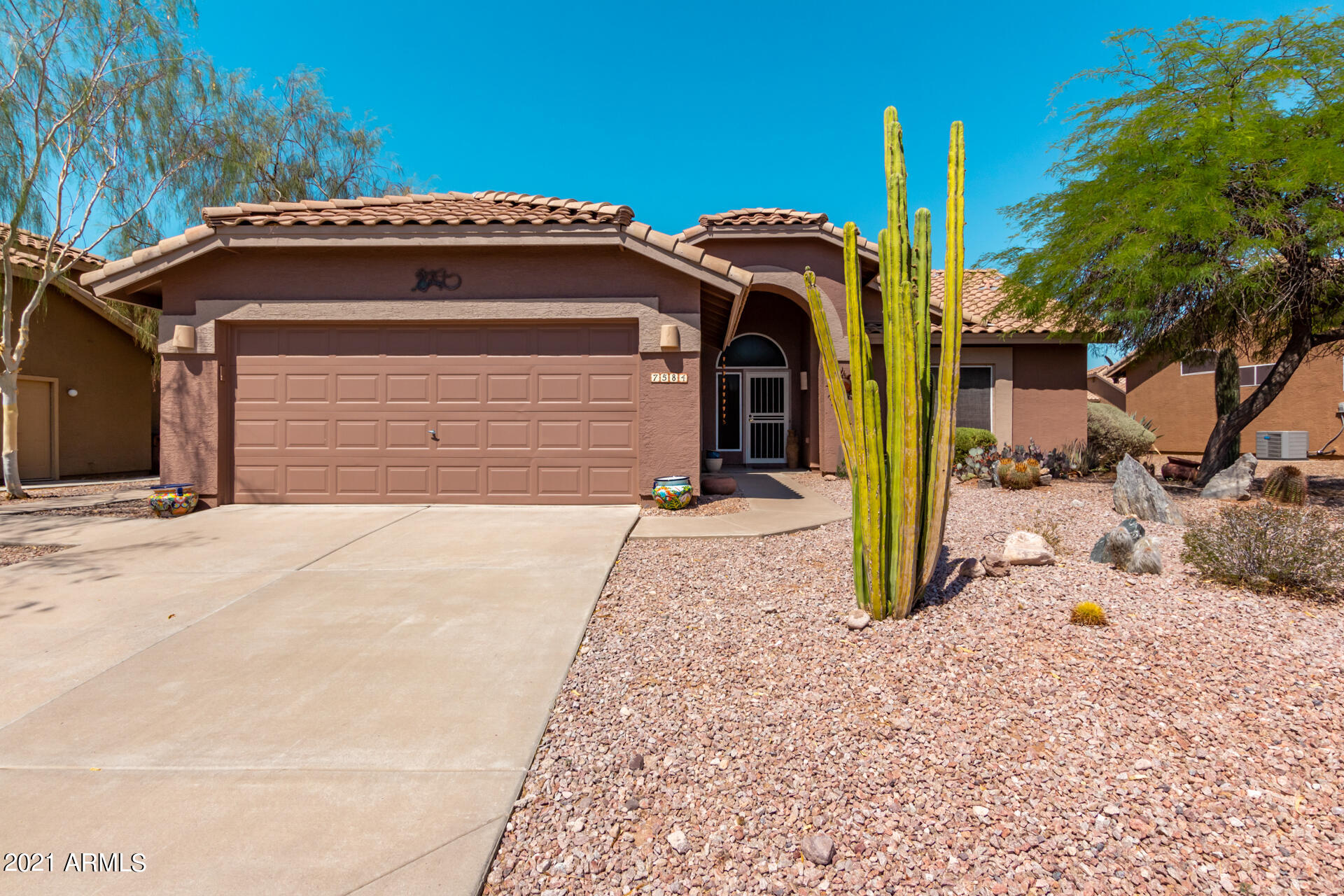7584 E RUGGED IRONWOOD Road, Gold Canyon, AZ 85118, 2 Bedrooms Bedrooms, ,Residential,For Sale,7584 E RUGGED IRONWOOD Road,6262849