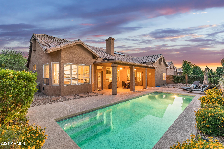 11160 E GREYTHORN Drive, Scottsdale, AZ 85262, 3 Bedrooms Bedrooms, ,Residential Lease,For Rent,11160 E GREYTHORN Drive,6261755