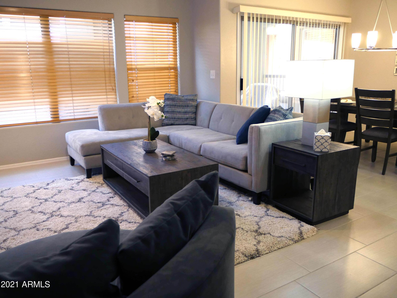 19700 N 76TH Street # 1035, Scottsdale, AZ 85255, 3 Bedrooms Bedrooms, ,Residential Lease,For Rent,19700 N 76TH Street # 1035,6263558