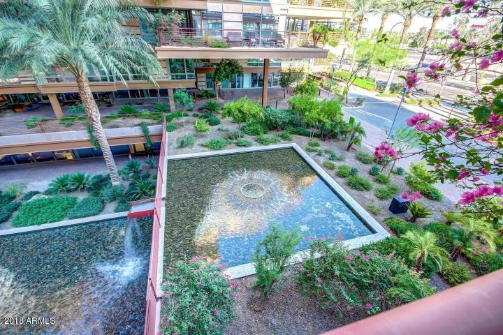 7137 E RANCHO VISTA Drive # 3001, Scottsdale, AZ 85251, 2 Bedrooms Bedrooms, ,Residential Lease,For Rent,7137 E RANCHO VISTA Drive # 3001,6262854