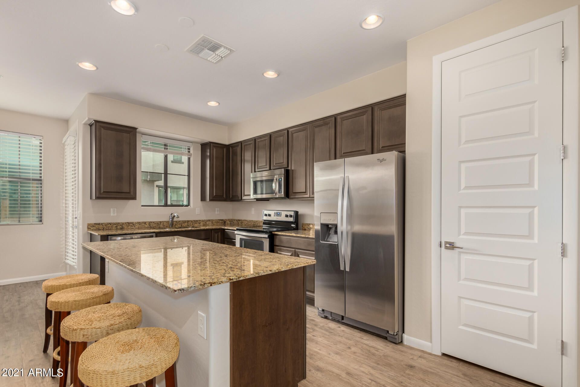 Residential For Sale Tempe