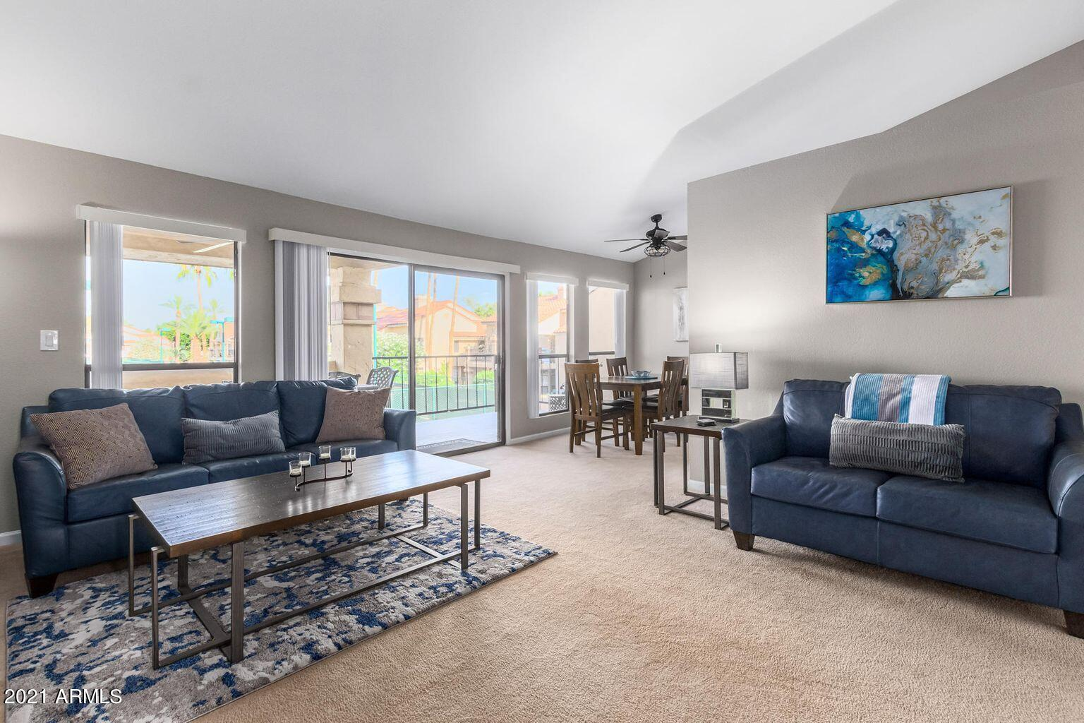 9707 E MOUNTAIN VIEW Road # 2405, Scottsdale, AZ 85258, 1 Bedroom Bedrooms, ,Residential Lease,For Rent,9707 E MOUNTAIN VIEW Road # 2405,6266438