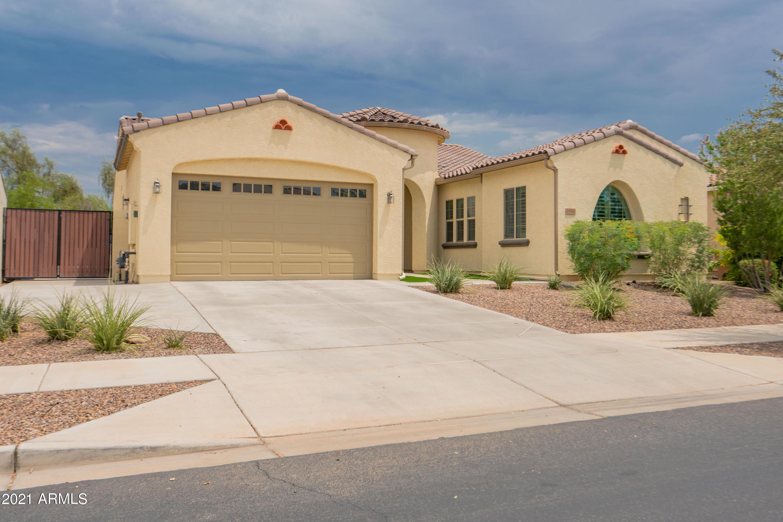 19560 E APRICOT Lane, Queen Creek, AZ 85142, 3 Bedrooms Bedrooms, ,Residential,For Sale,19560 E APRICOT Lane,6266043