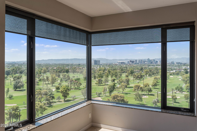 1040 E OSBORN Road # 1402, Phoenix, AZ 85014, 3 Bedrooms Bedrooms, ,Residential,For Sale,1040 E OSBORN Road # 1402,6268233