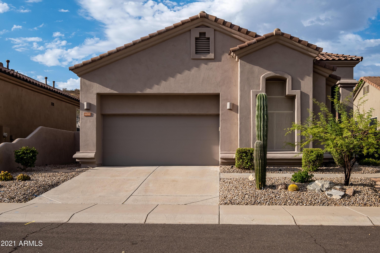 14318 E ESTRELLA Avenue, Scottsdale, AZ 85259, 3 Bedrooms Bedrooms, ,Residential Lease,For Rent,14318 E ESTRELLA Avenue,6266820
