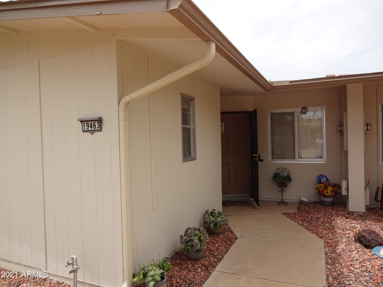 19463 N STAR RIDGE Drive, Sun City West, AZ 85375, 1 Bedroom Bedrooms, ,Residential Lease,For Rent,19463 N STAR RIDGE Drive,6266782
