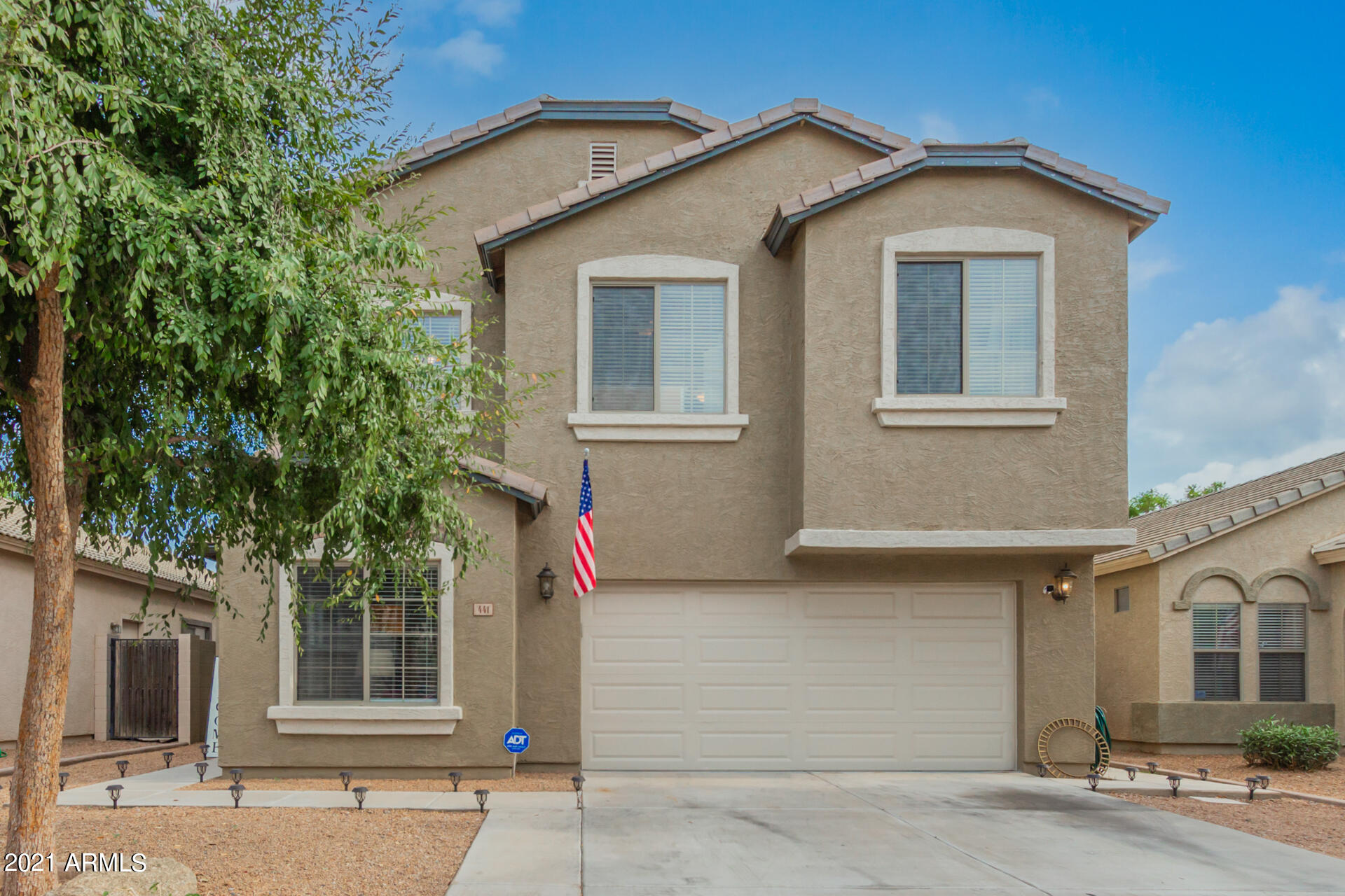 Residential For Sale San Tan Valley
