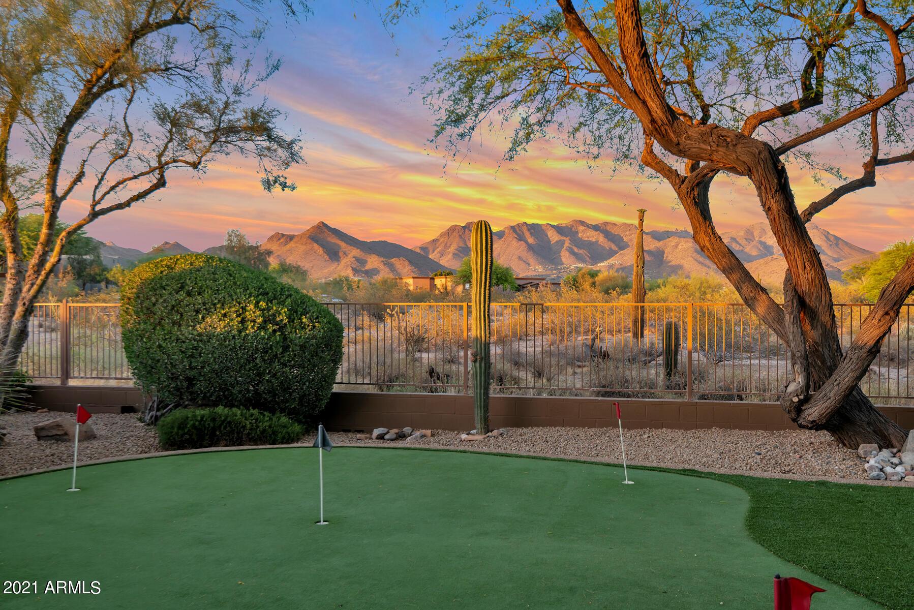 19277 N 91ST Way, Scottsdale, AZ 85255, 3 Bedrooms Bedrooms, ,Residential Lease,For Rent,19277 N 91ST Way,6267588