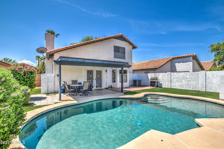 Residential For Sale Avondale