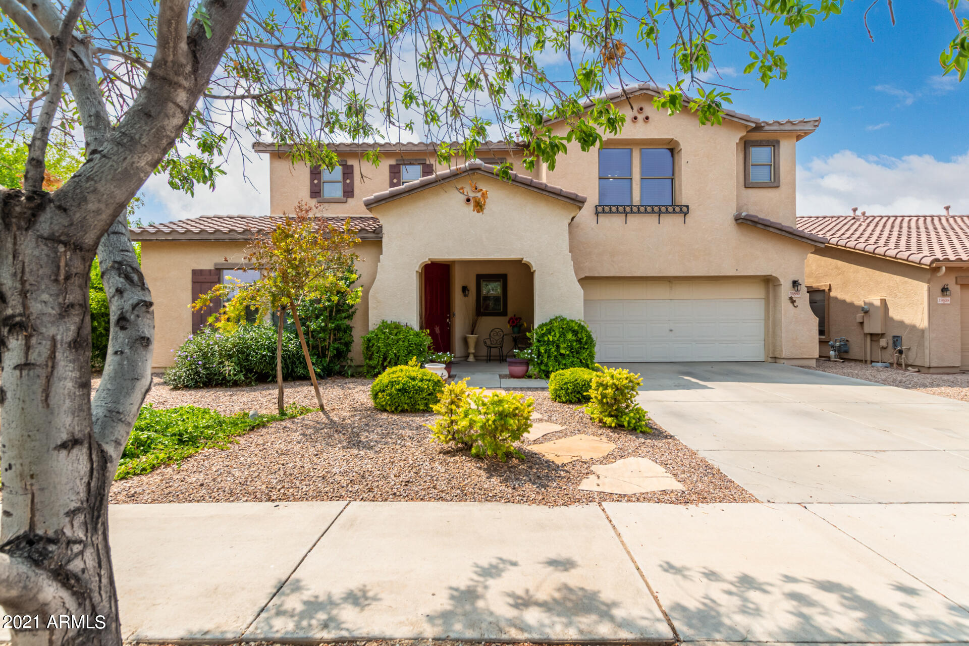 19860 S 198th Street, Queen Creek, AZ 85142, 4 Bedrooms Bedrooms, ,Residential,For Sale,19860 S 198th Street,6268883