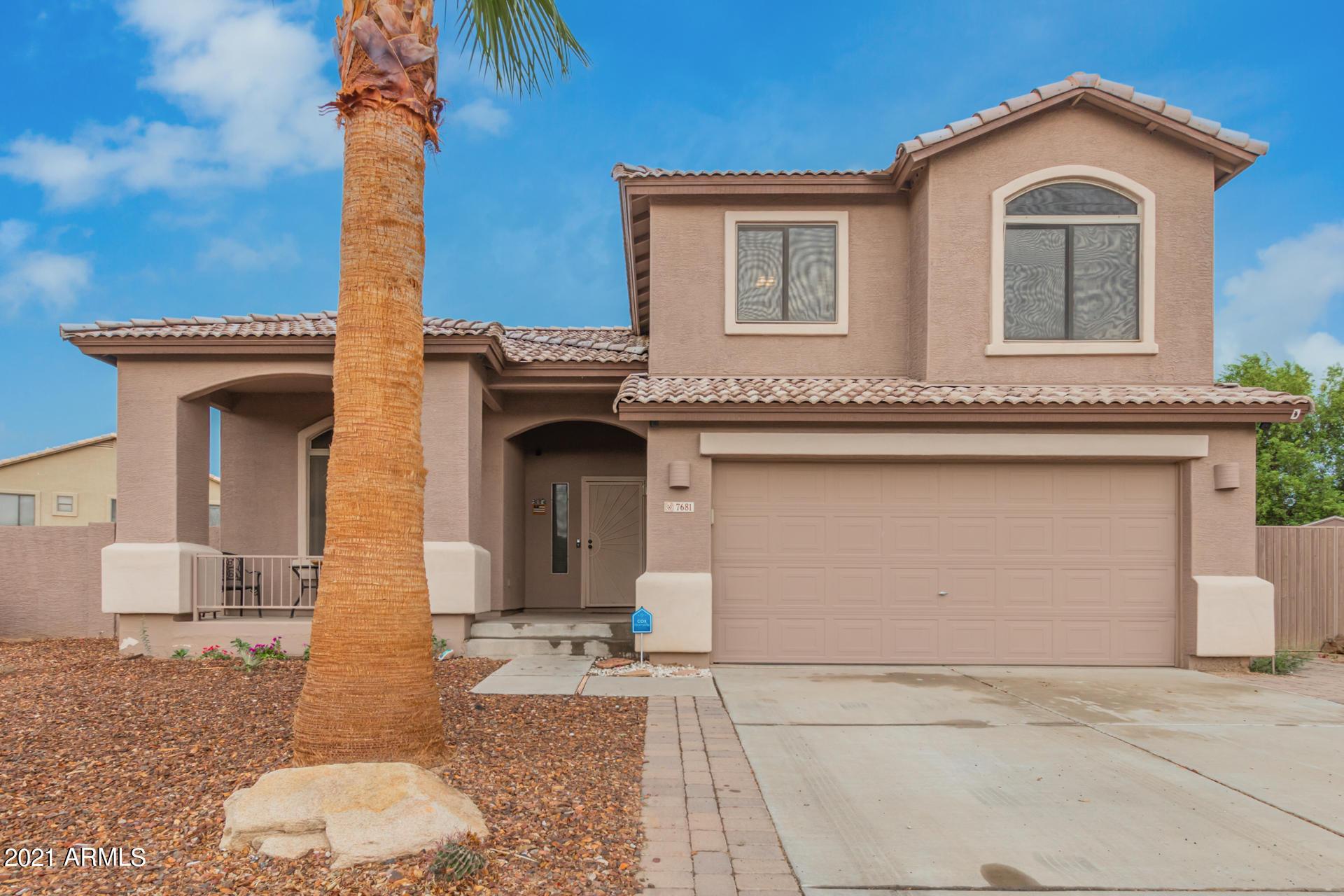 Residential For Sale Glendale