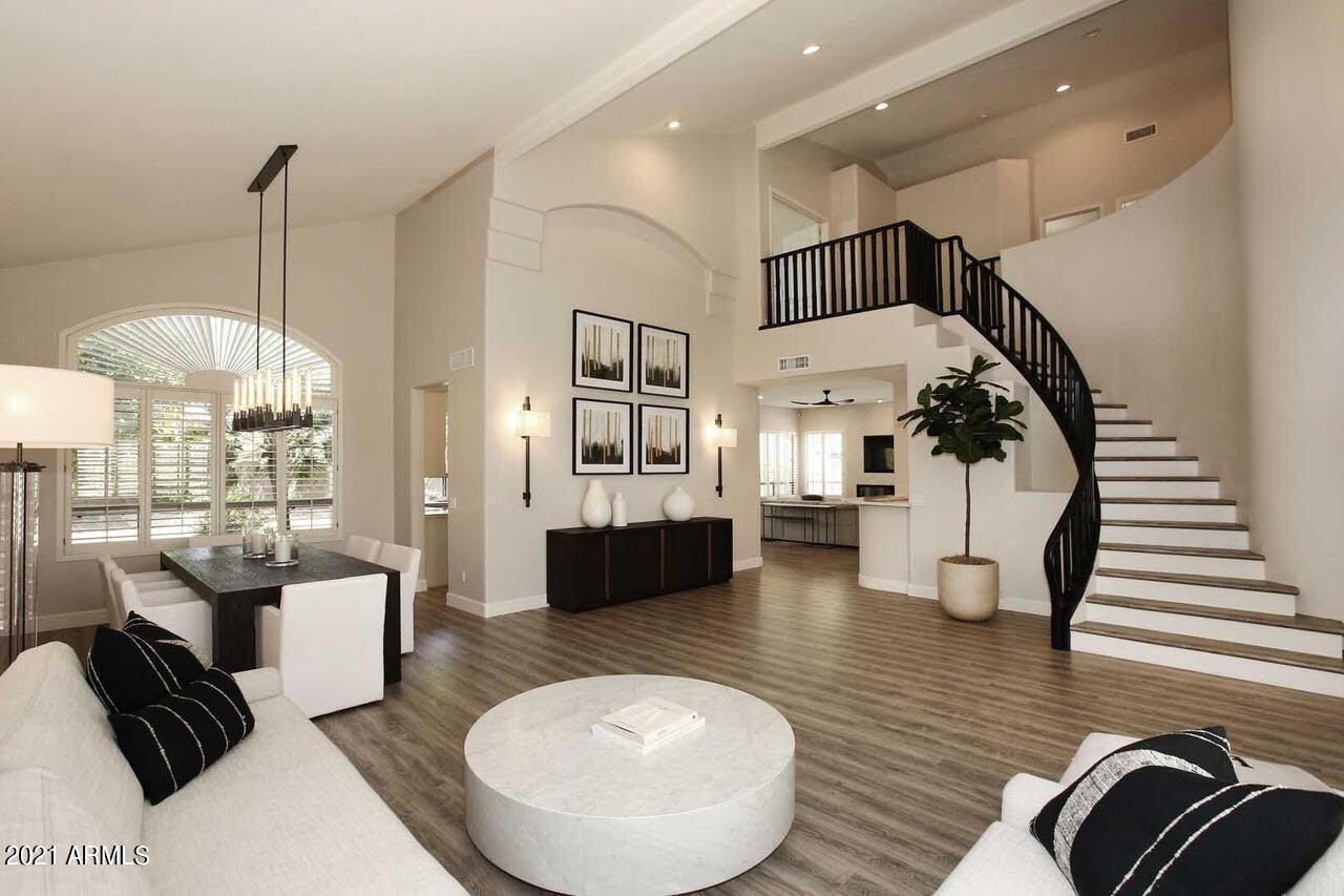 6414 E MONTE CRISTO Avenue, Scottsdale, AZ 85254, 4 Bedrooms Bedrooms, ,Residential Lease,For Rent,6414 E MONTE CRISTO Avenue,6296651