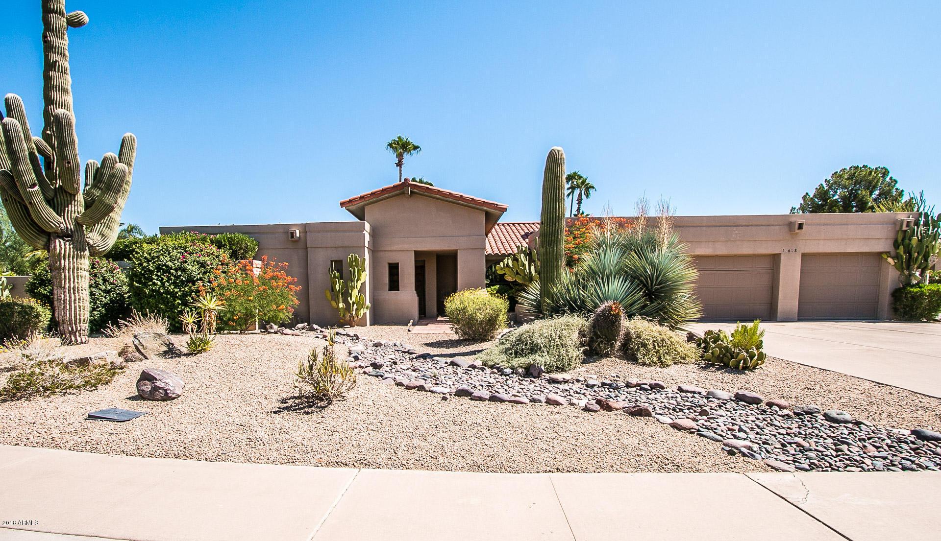 10608 E ARABIAN PARK Drive, Scottsdale, AZ 85258, 4 Bedrooms Bedrooms, ,Residential Lease,For Rent,10608 E ARABIAN PARK Drive,6270475