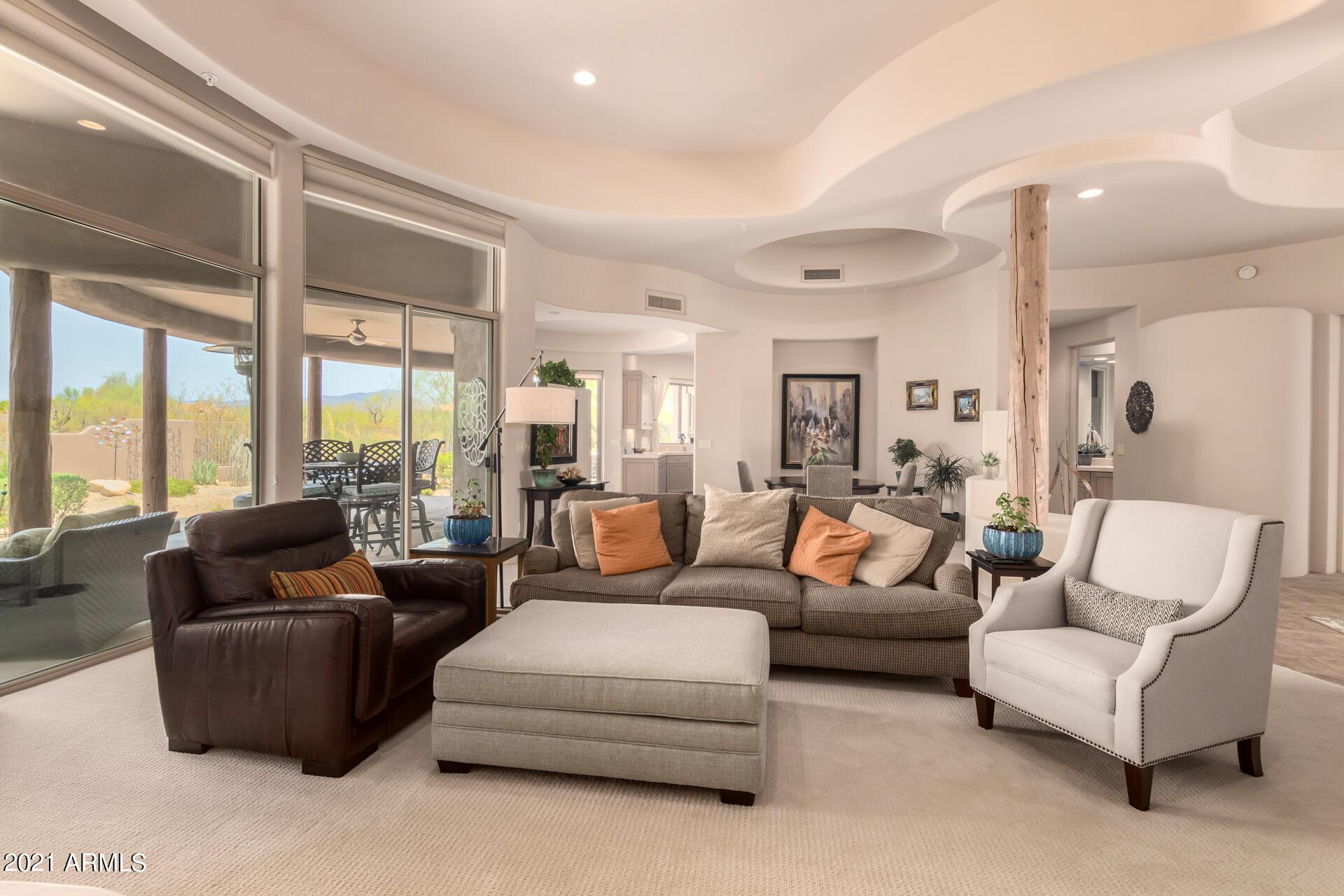 7872 E Thorntree Drive, Scottsdale, AZ 85266, 3 Bedrooms Bedrooms, ,Residential Lease,For Rent,7872 E Thorntree Drive,6274664