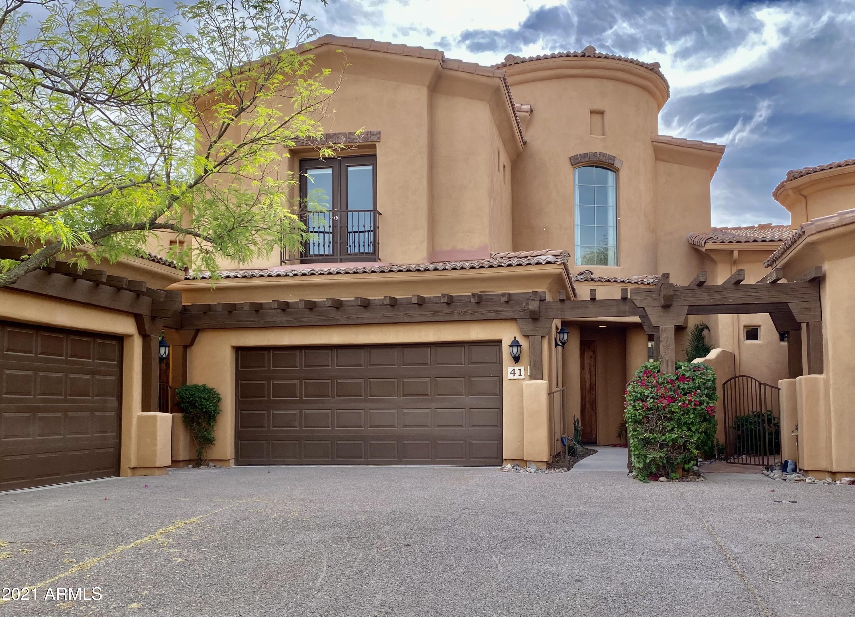 5370 S DESERT DAWN Drive # 41, Gold Canyon, AZ 85118, 3 Bedrooms Bedrooms, ,Residential Lease,For Rent,5370 S DESERT DAWN Drive # 41,6275981