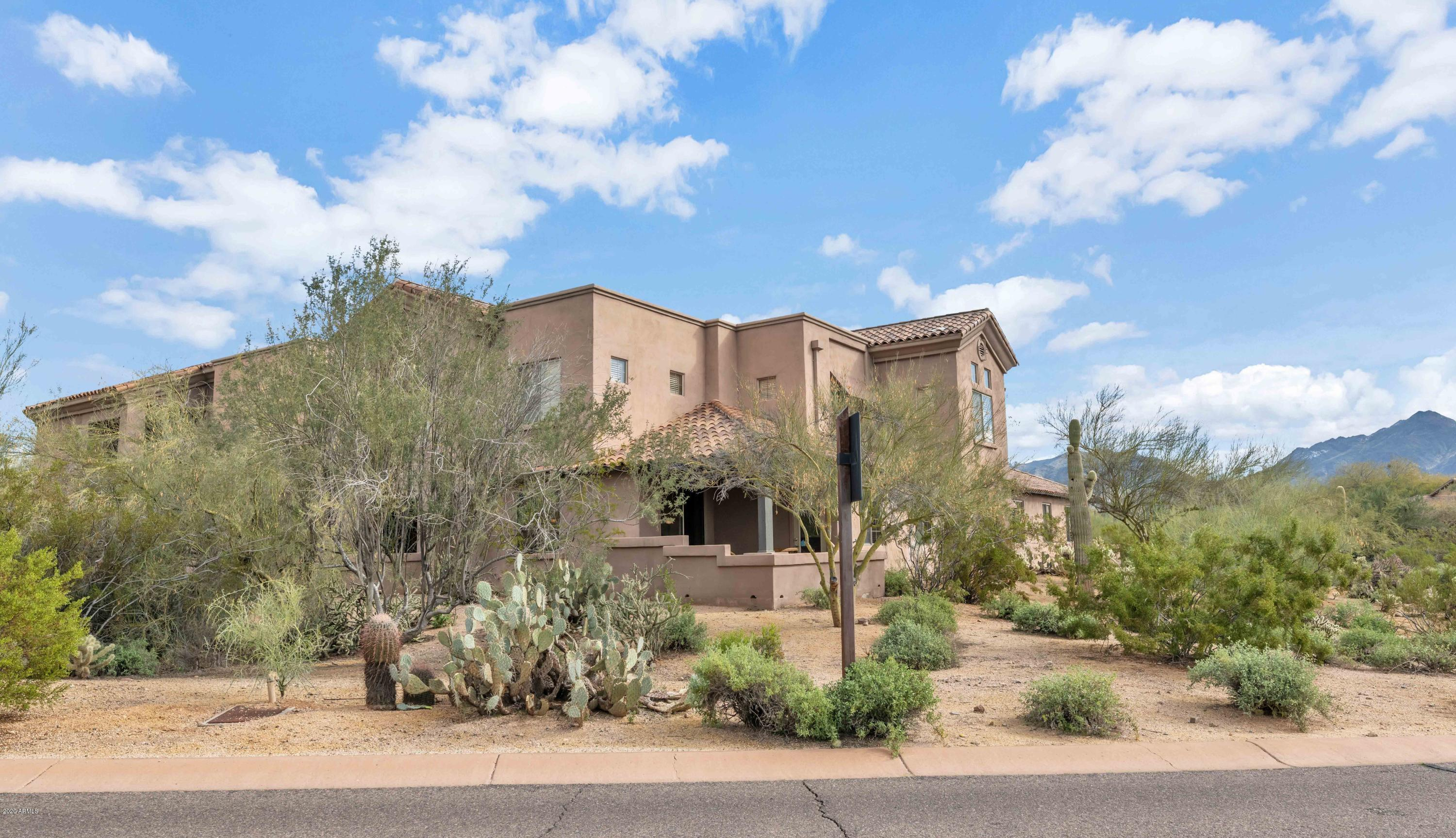 20801 N 90TH Place # 170, Scottsdale, AZ 85255, 3 Bedrooms Bedrooms, ,Residential Lease,For Rent,20801 N 90TH Place # 170,6277690
