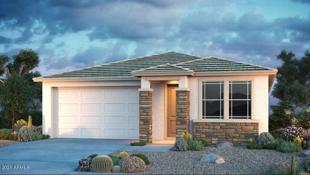 12415 W FOREST PLEASANT Place, Peoria, AZ 85383, 3 Bedrooms Bedrooms, ,Residential,For Sale,12415 W FOREST PLEASANT Place,6280696