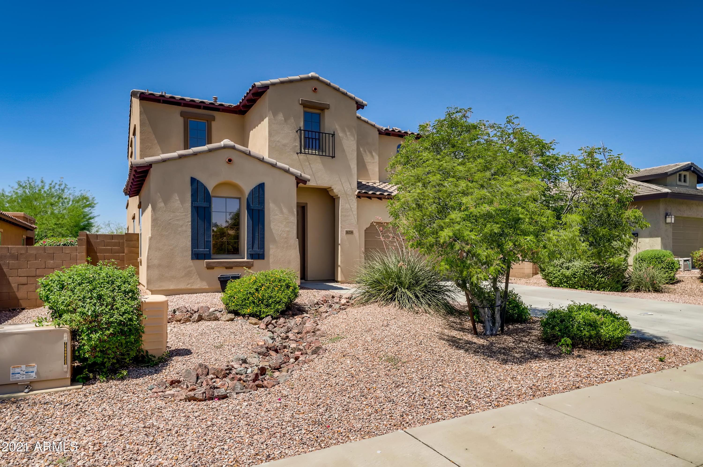 31276 N 132ND Lane, Peoria, AZ 85383, 4 Bedrooms Bedrooms, ,Residential,For Sale,31276 N 132ND Lane,6283066