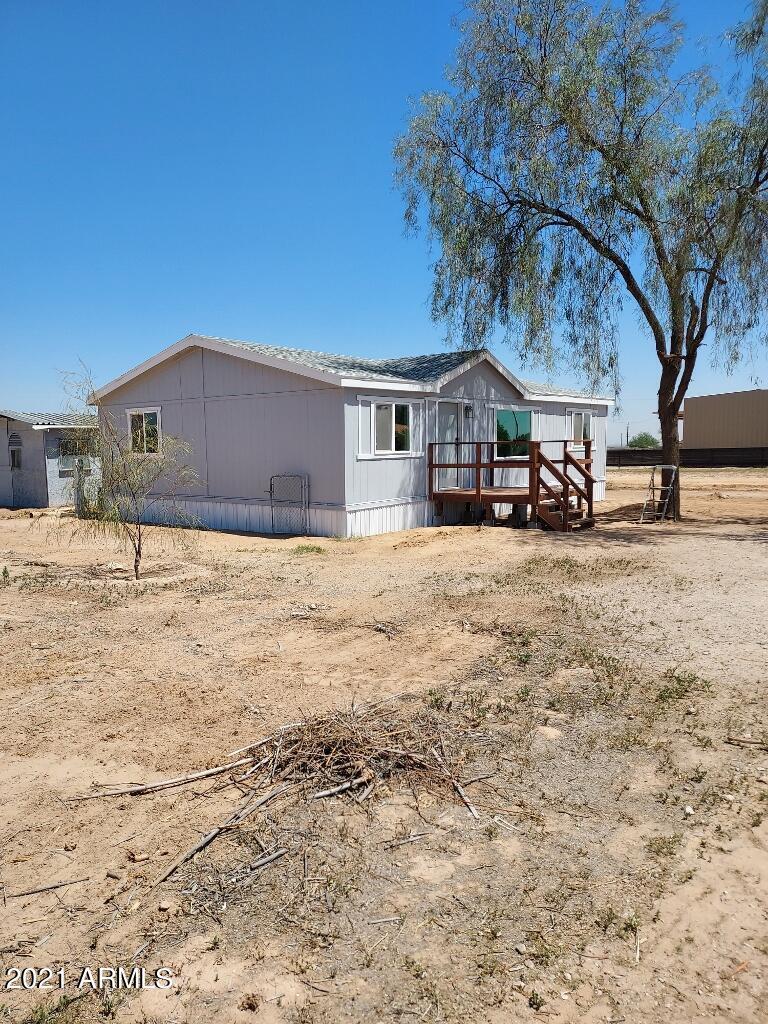 49868 W JULIE Lane, Maricopa, AZ 85139, 3 Bedrooms Bedrooms, ,Residential,For Sale,49868 W JULIE Lane,6284645