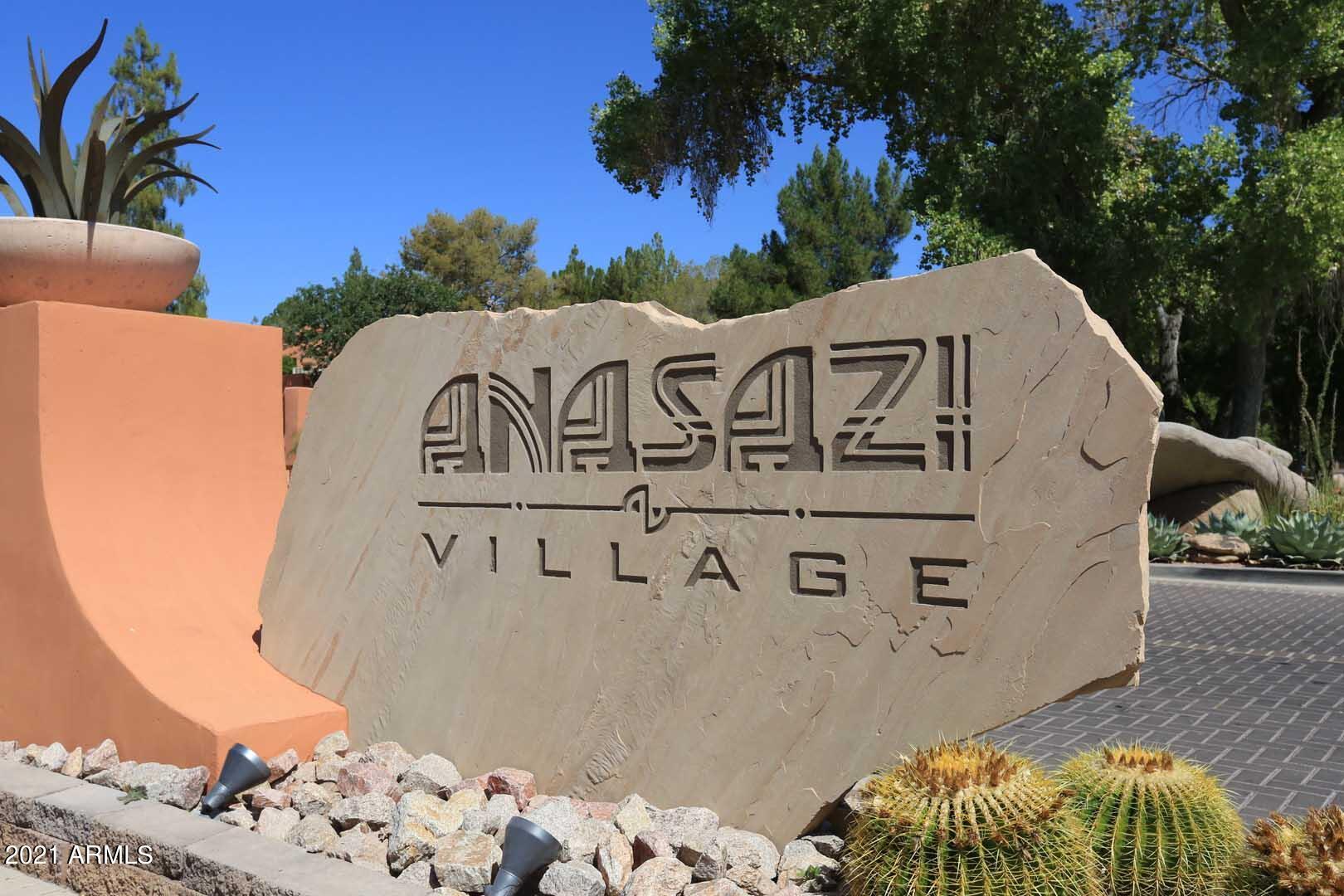 12222 N PARADISE VILLAGE Parkway S # 103, Phoenix, AZ 85032, 1 Bedroom Bedrooms, ,Residential Lease,For Rent,12222 N PARADISE VILLAGE Parkway S # 103,6291921