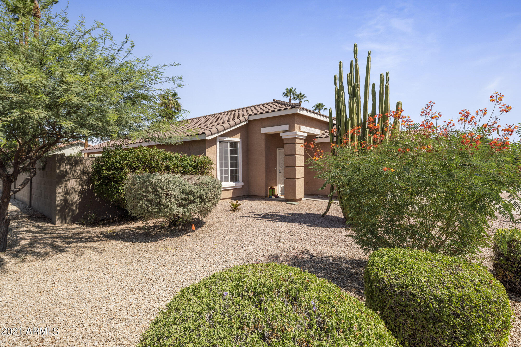 2254 E BROWNING Place, Chandler, AZ 85286, 3 Bedrooms Bedrooms, ,Residential,For Sale,2254 E BROWNING Place,6297789