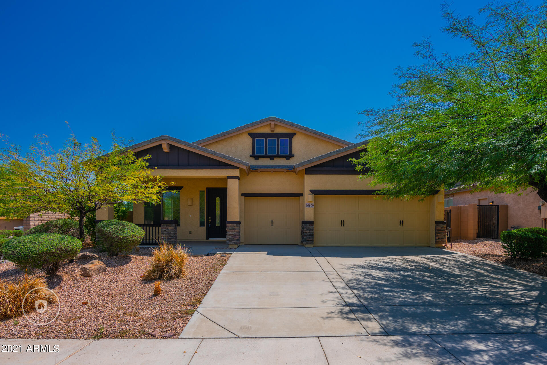 30899 N 126TH Avenue, Peoria, AZ 85383, 3 Bedrooms Bedrooms, ,Residential,For Sale,30899 N 126TH Avenue,6292246