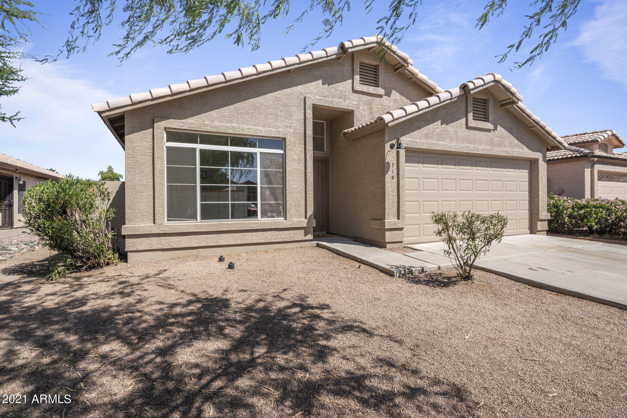 710 W ORANGE Drive, Gilbert, AZ 85233, 3 Bedrooms Bedrooms, ,Residential,For Sale,710 W ORANGE Drive,6297807