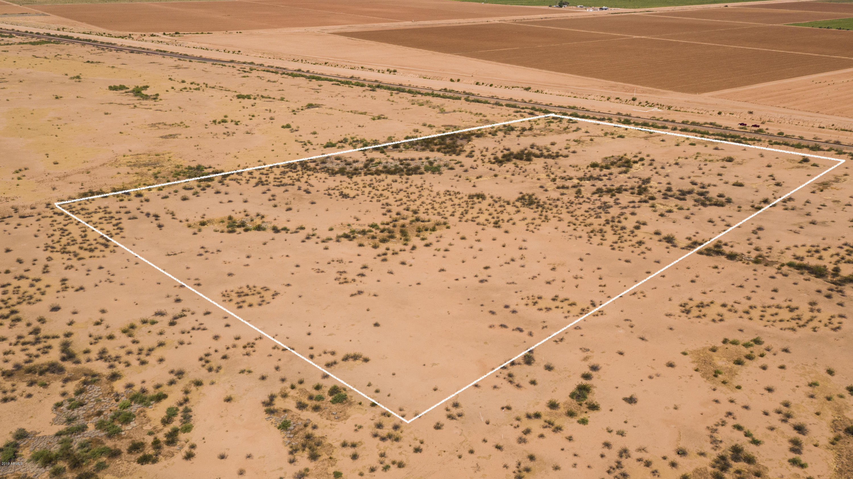0 HWY 60 -- # 0, Aguila, AZ 85320, ,Land,For Sale,0 HWY 60 -- # 0,6296109