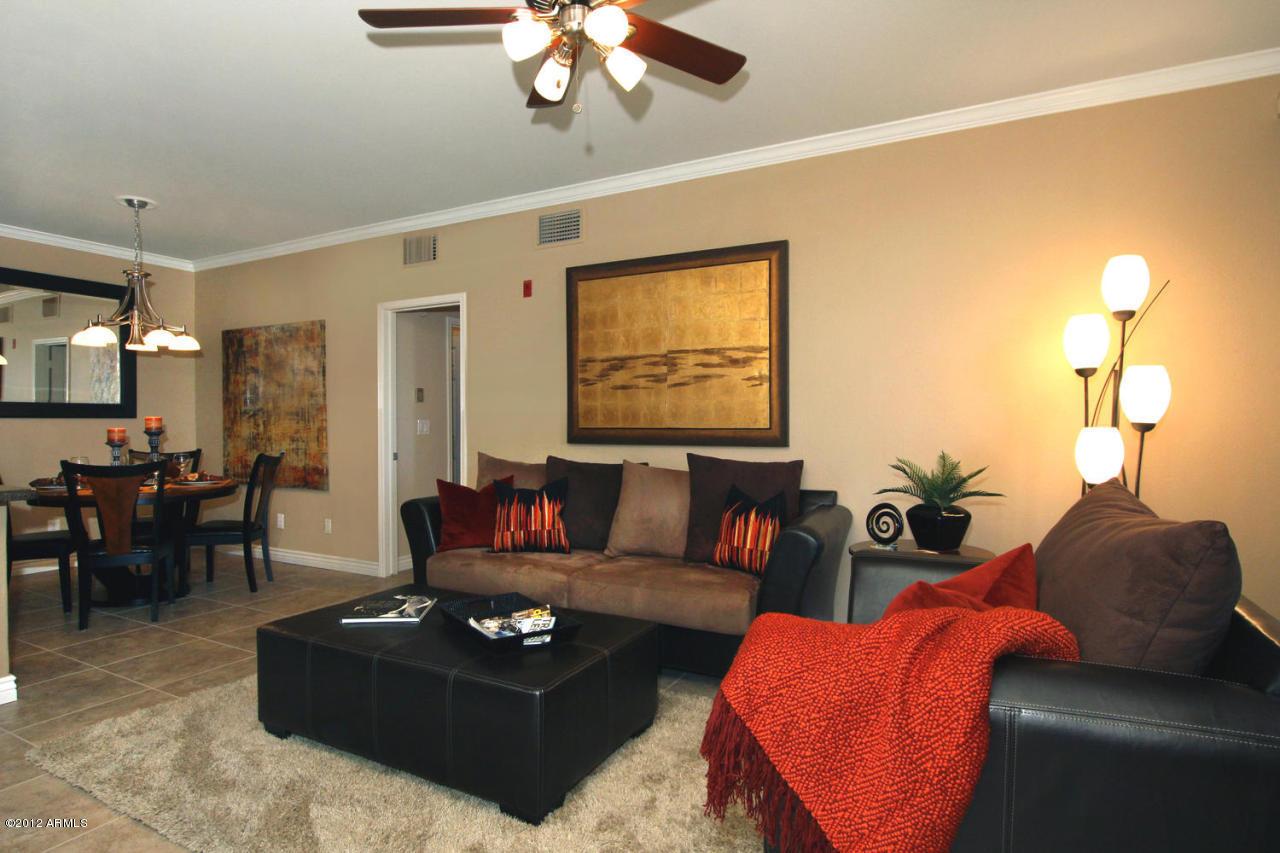 7009 E ACOMA Drive # 2161, Scottsdale, AZ 85254, 1 Bedroom Bedrooms, ,Residential Lease,For Rent,7009 E ACOMA Drive # 2161,6296372