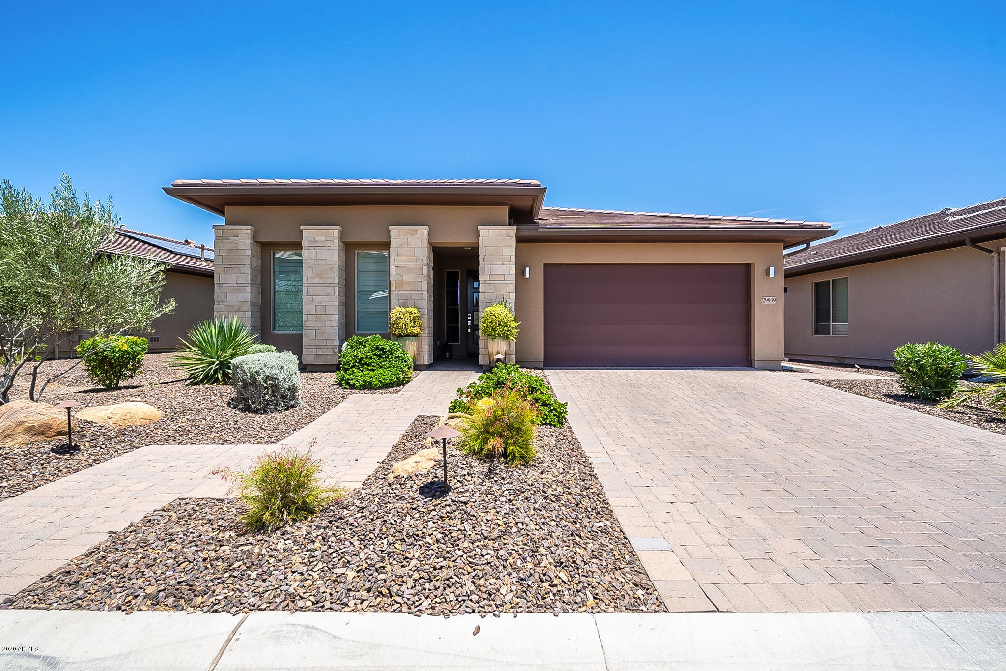 29939 N 134TH Drive, Peoria, AZ 85383, 2 Bedrooms Bedrooms, ,Residential Lease,For Rent,29939 N 134TH Drive,6296557
