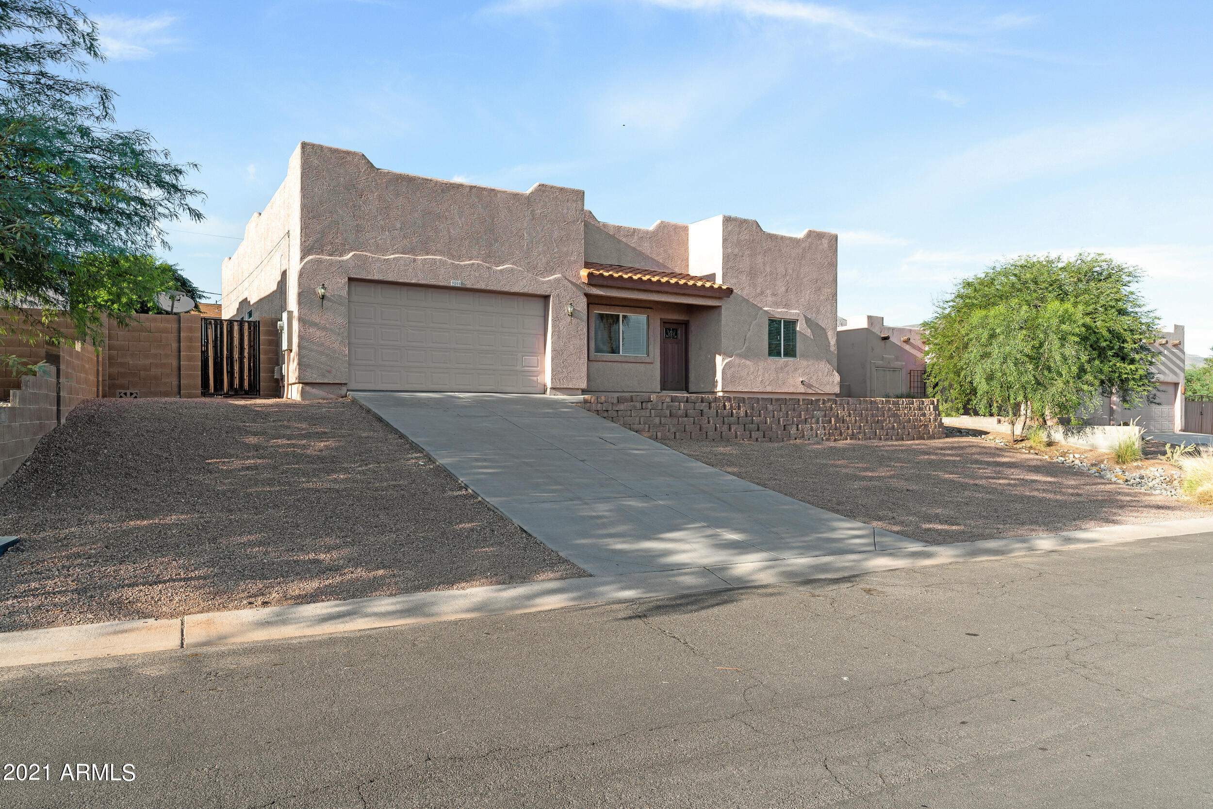 9808 E Fortuna Avenue, Gold Canyon, AZ 85118, 4 Bedrooms Bedrooms, ,Residential,For Sale,9808 E Fortuna Avenue,6298794
