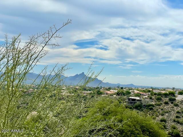 15457 E SYCAMORE Drive # 13, Fountain Hills, AZ 85268, ,Land,For Sale,15457 E SYCAMORE Drive # 13,6302553