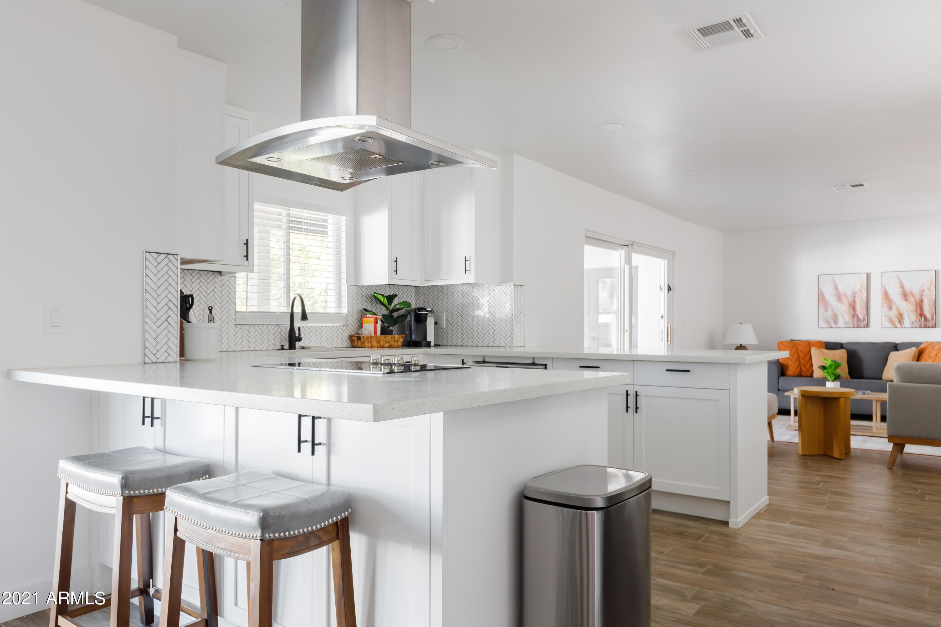 6602 E Sweetwater Avenue, Scottsdale, AZ 85254, 4 Bedrooms Bedrooms, ,Residential Lease,For Rent,6602 E Sweetwater Avenue,6300404