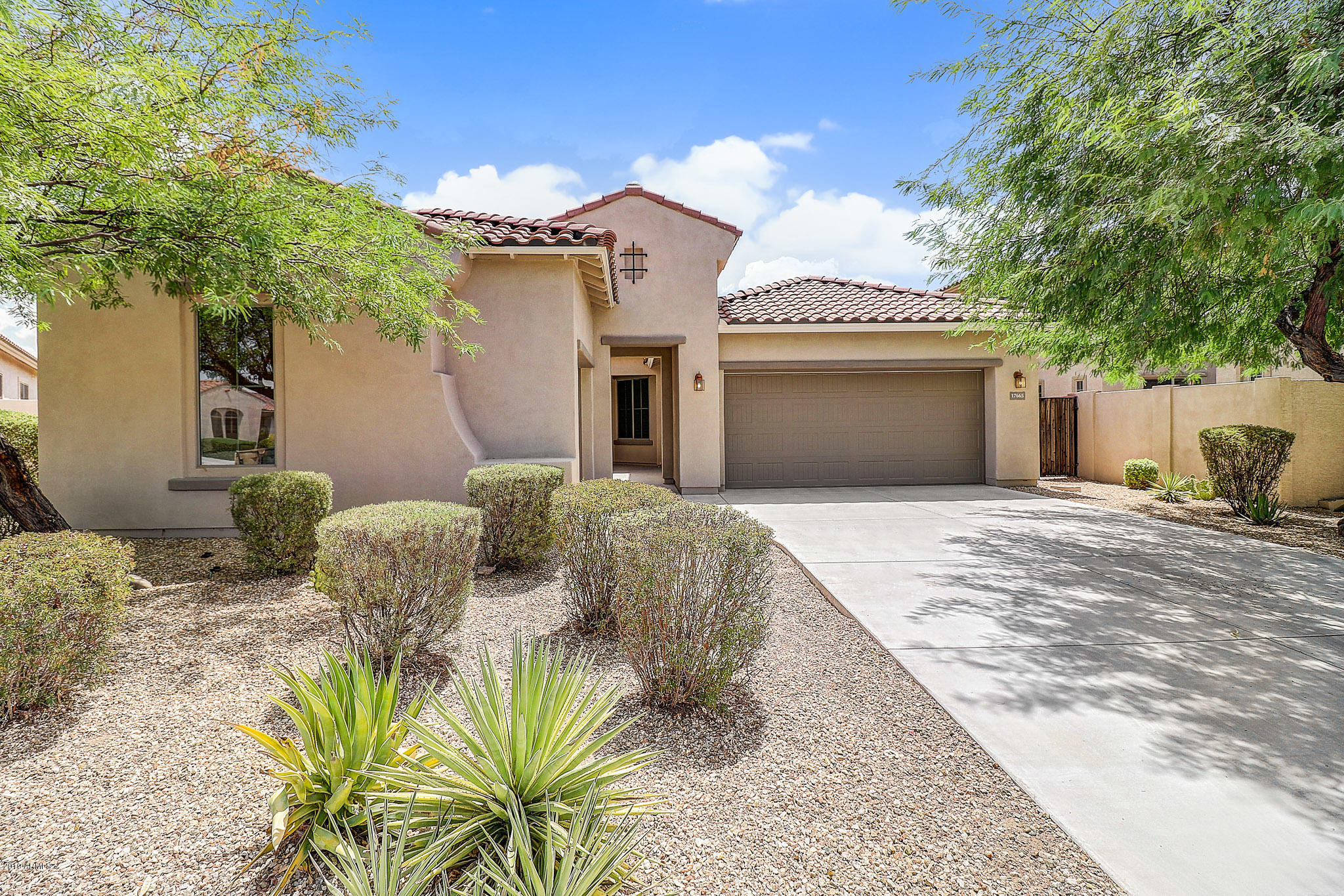17665 W AGAVE Road, Goodyear, AZ 85338, 3 Bedrooms Bedrooms, ,Residential Lease,For Rent,17665 W AGAVE Road,6301894